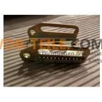 Braket alternator braket W123, C123, W201, W124, C124, W460, W461, M102 230 CE A1021500373
