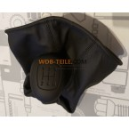 Vaihdevivun kahvan vaihdenuppi 5-vaihteinen W123 C123 CE CD Coupé W107 C107 R107 W126 C126 SEC A1262670910