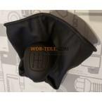 Versnellingspook pookknop 5-versnellingen W123 C123 CE CD Coupé W107 C107 R107 W126 C126 SEC A1262670910