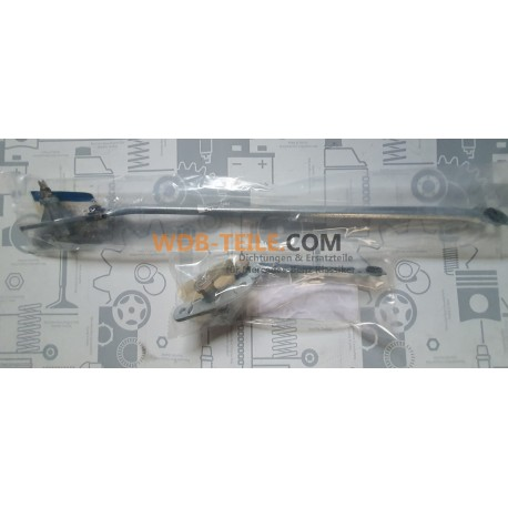 Eredeti ablaktörlő csapágyak, ablaktörlők W123, S123, C123, CE CD Coupé TE A1238200241 A1238200141