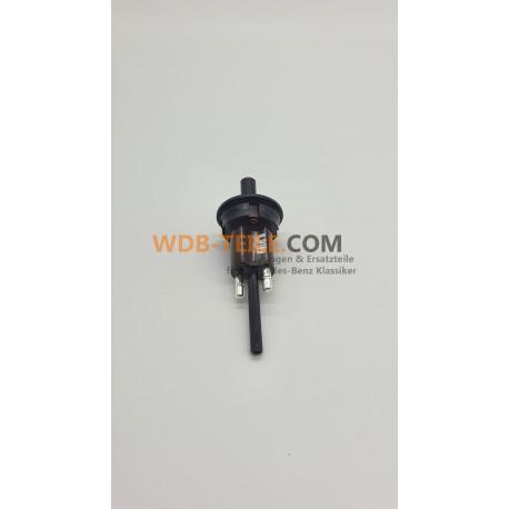 Interruptor de contacto de puerta original W123 C123 W107 C107 SLC W111 W114 A0008211752