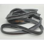 OE 行李箱密封垫密封架 W126 S SE SEL SDL 轿车 A1267500098