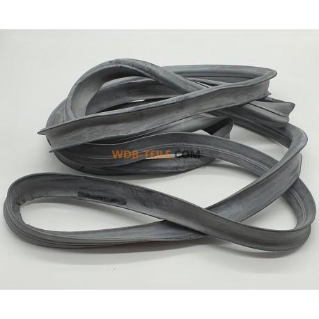 OE tätningspackning för bagageutrymmet W126 S SE SEL SDL sedan A1267500098