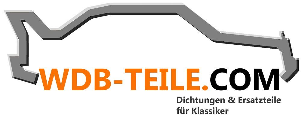 WDB-TEILE.COM